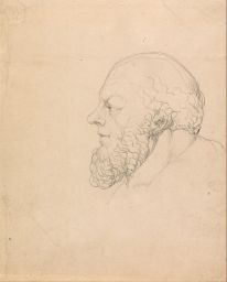 616px-William_Blake_-_Socrates,_a_Visionary_Head_-_Google_Art_Project