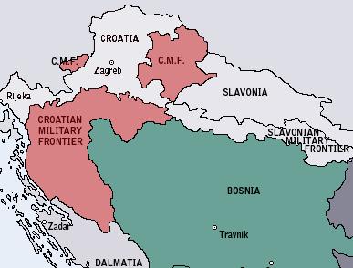 Croatian_Military_Frontier-1868