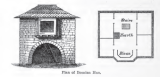 Bosnian Plan for House