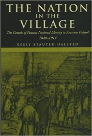 Nation and the Village