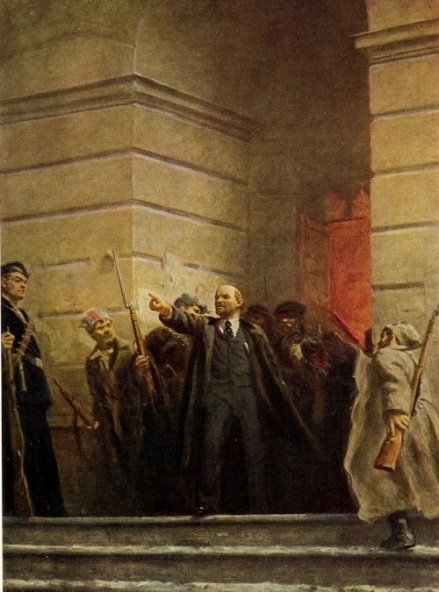 vg-tsyplakov-1915-1986-lenin-1947-oil-on-canvas-the-central-lenin-museum